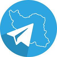 دانلود رایگان و آموزش ایرانگرام برای کامپیوتر IranGram PC