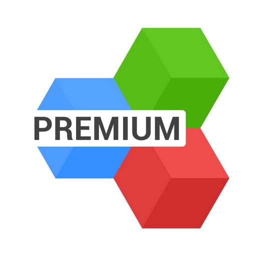 نرم افزار کار با فایل های آفیس و پی دی اف، OfficeSuite برای اندروید