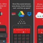 sandisk-memory-zone-app