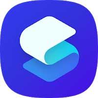 دانلود نسخه ی کامل لانچر اندروید Smart Launcher ،همراه با پلاگین ها و تم ها