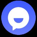 دانلود مسنجر جدید TamTam Messenger برای اندروید
