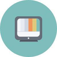 دانلود برنامه تماشای آنلاین فیلم برای اندروید Terrarium TV