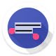 دانلود نرم افزار کپی متن از درون برنامه Universal Copy برای اندروید