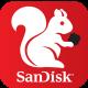 دانلود برنامه مدیریت حافظه SanDisk Memory Zone برای اندروید