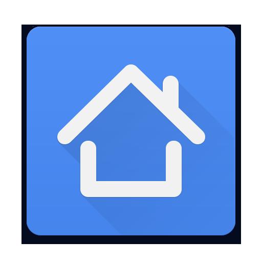 دانلود لانچر معروف و محبوب Apex Launcher نسخه مود شده برای اندروید