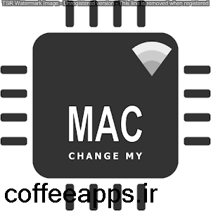 ااموزش دسترسی به Mac address در سیستم عامل IOS