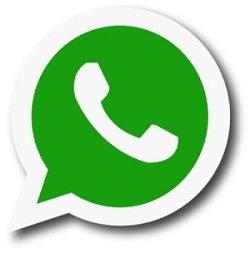 دانلود واتس اپ برای آیفون و آیپد WhatsApp For ios