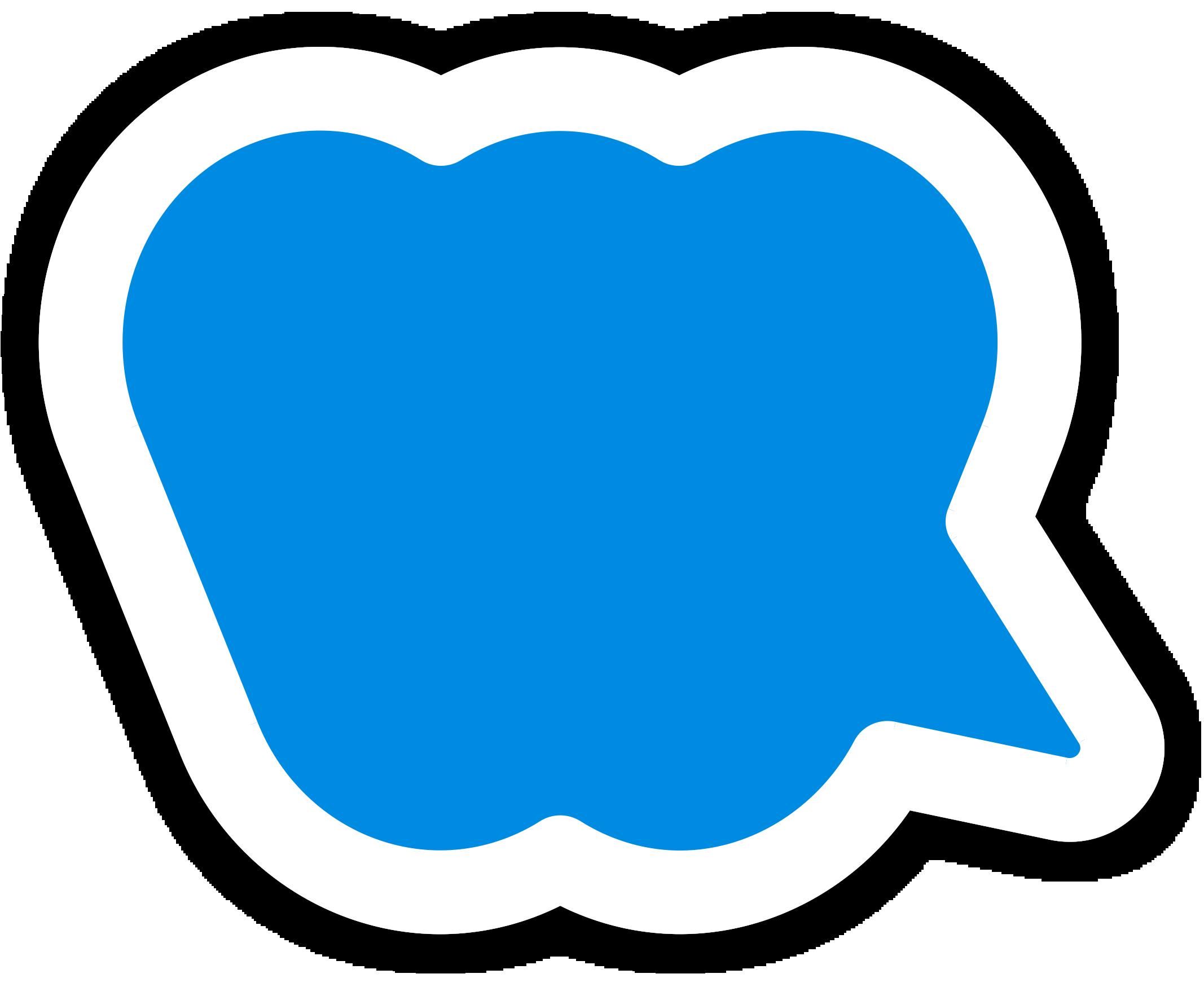 دانلود پیام رسان ویسپی Wispi برای اندروید