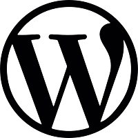 WordPress – اپلیکیشن مدیریت وردپرس برای اندروید