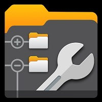 دانلود X-Plore File Manager فایل منیجر برای اندروید