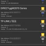 دانلود Wps Wpa Tester Premium ابزار تست و دسترسی به شبکه های Wifi برای اندروید