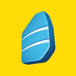 دانلود نرم افزار اموزش زبان Rosetta Stone برای اندروید