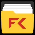 دانلود ابزار مدیریت فایل های اندروید File Commander برای اندروید