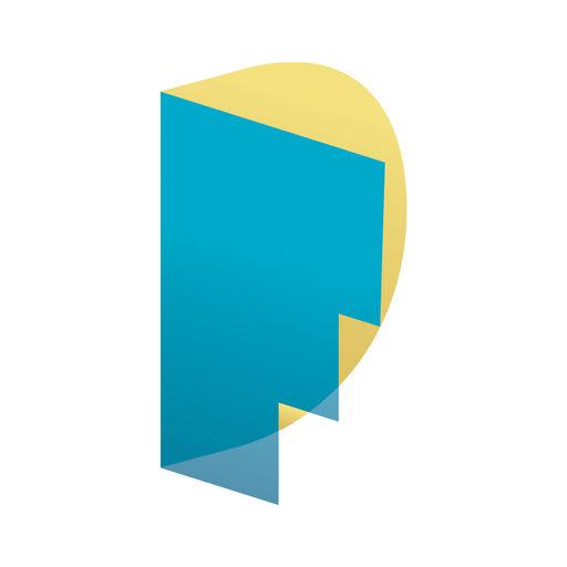دانلود دیکشنری دوزبانه کامل و محبوب Fastdic فست دیکشنری برای اندروید