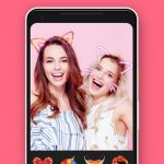دانلود اپلیکیشن ساخت کولاژ و ادیت تصاویر PhotoGrid Premium برای اندروید