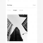 دانلود اپلیکیشن عکاسی و ادیت تصاویر VSCO اندروید