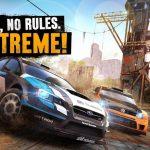 دانلود بازی مهیج و زیبای Asphalt Xtreme برای اندروید