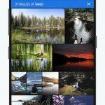 دانلود اپلیکیشن مدیریت و ویرایش تصاویر Adobe Photoshop Lightroom CC برای اندروید