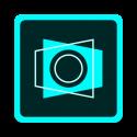 دانلود اپلیکیشن اسکن تصاویر و متون Adobe Scan برای اندروید