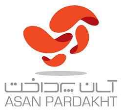 دانلود اپلیکیشن اپ (آسان پرداخت) برای آیفون و آیپد AsanPardakht ios