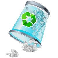 برنامه بازیابی فایل های حذف شده Auslogics File Recovery