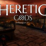 Heretic-Gods-Cover