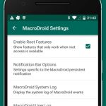 MacroDroid-Device-Automation-7