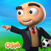 دانلود بازی مدیر آنلاین فوتبال برای آیفون Online Soccer Manager ios