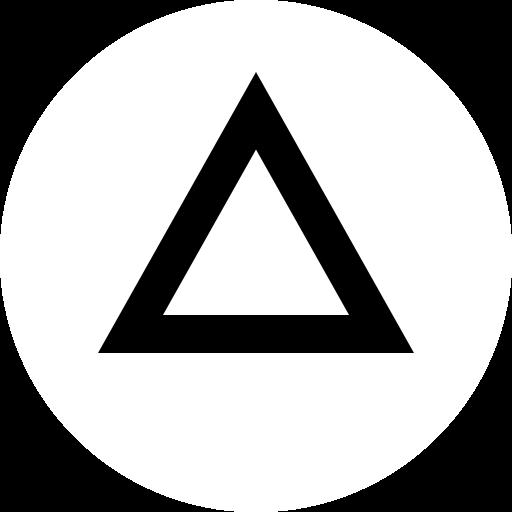 دانلود اپلیکیشن ویرایش حرفه ای تصاویر Prisma برای اندروید