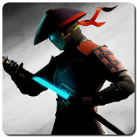 دانلود بازی نبرد سایه 3 برای آیفون Shadow Fight 3 ios