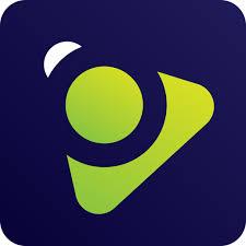 دانلود اپلیکیشن تماشای شبکه های تلویزیونی آیو اندروید Aio
