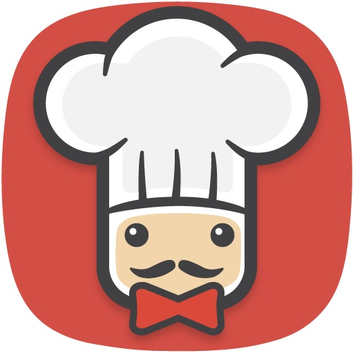 دانلود اپلیکیشن آشپزی سرآشپز پاپیون برای اندروید