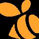 دانلود برنامه Swarm by Foursquare برای اندروید