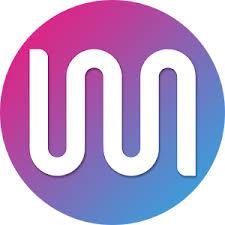 دانلود برنامه ساخت لوگو و پوستر تبلیغاتی Logo Maker برای اندروید