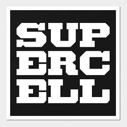 آموزش ساخت سوپرسل آیدی و انتقال اکانت خود با Supercell ID
