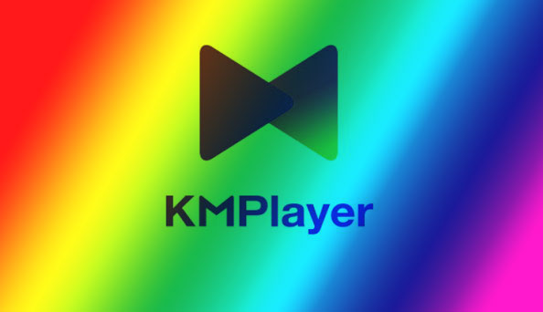 KMPlayer برای آیفون