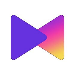 دانلود برنامه پخش صوت و تصویر KMPlayer برای آیفون و آیپد