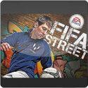 دانلود بازی فوتبال فیفا استریت برای کامپیوتر FIFA Streat PC