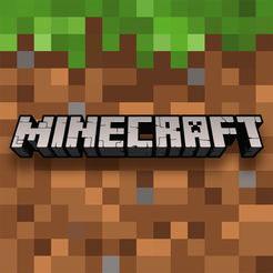 دانلود بازی ماینکرافت برای آیفون و آیپد Minecraft For ios
