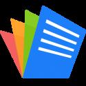 دانلود اپلیکیشن کار با فایل های آفیس و پی دی اف Polaris Office برای اندروید