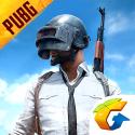 دانلود بازی بسیار جذاب PUBG برای اندروید + دیتا