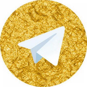 دانلود Telegram talaei تلگرام طلایی برای اندروید