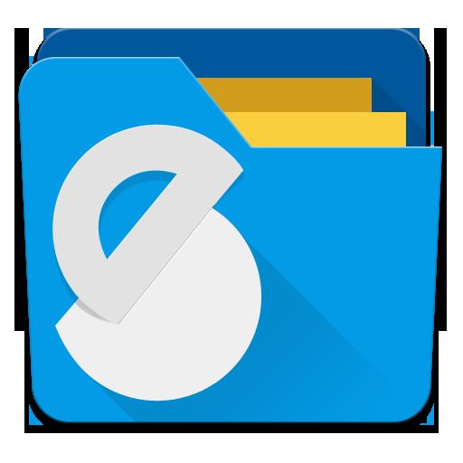 دانلود اپلیکیشن مدیریت فایل Solid Explorer برای اندروید