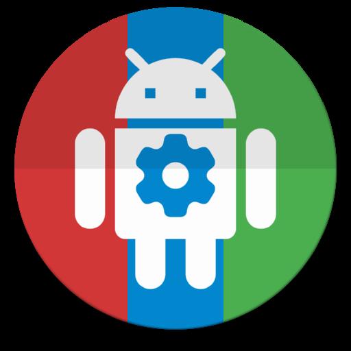 دانلود برنامه MacroDroid – Device Automation PRO ابزار انجام خودکار کارهای اندروید