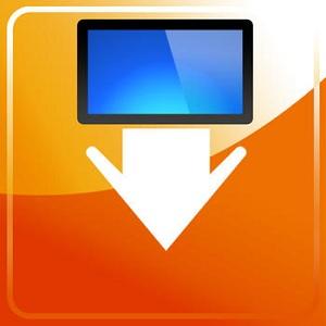 دانلود اپلیکیشن VDownload برنامه دانلود از یوتیوب برای آیفون
