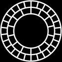دانلود اپلیکیشن عکاسی و ادیت تصاویر VSCO برای اندروید به همراه فیلتر ها