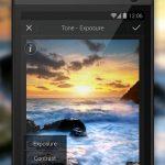 دانلود اپلیکیشن ویرایش تصاویر PhotoDirector Photo Editor App برای اندروید
