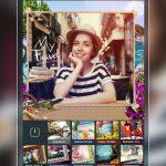 دانلود اپلیکیشن ویرایش و ادیت تصاویر Photo Studio PRO برای اندروید