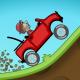 دانلود بازی بسیار جذاب و سرگرم کننده Hill Climb Racing برای اندروید
