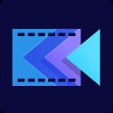 دانلود اپلیکیشن ساخت و ویرایش تصاویر اکشن ActionDirector برای اندروید